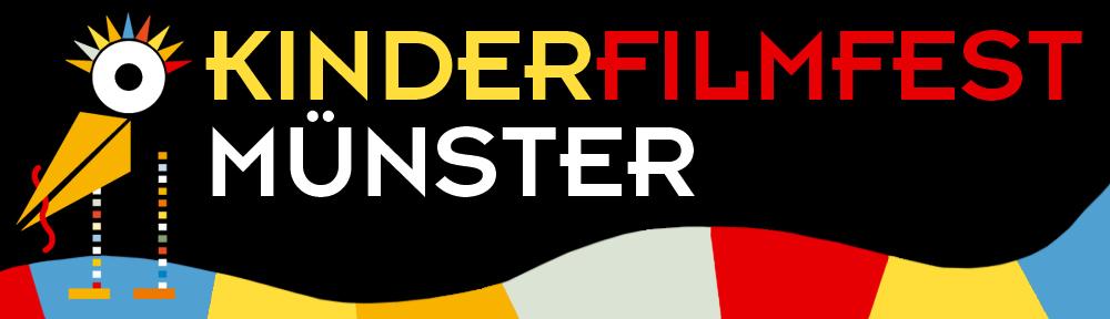 Kinderfilmfest Münster 2013