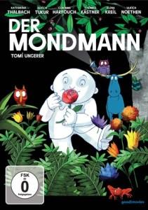 mondmann_dvd