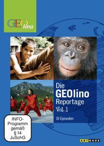 GEOlinoReportageVol1_DVD-D-1