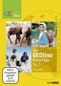 GEOlinoReportageVol3_DVD-D-1