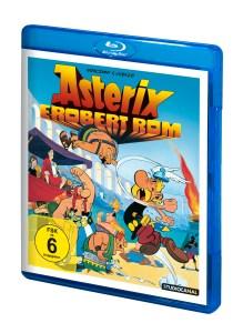 AsterixErobertRom_BluRay_3D-1
