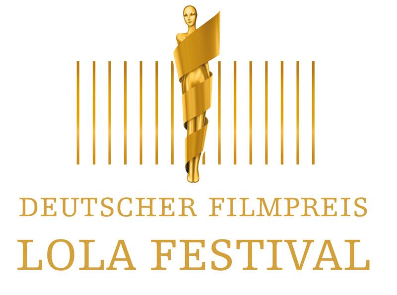 Berlin: Kostenlos zum LOLA-Festival 2014