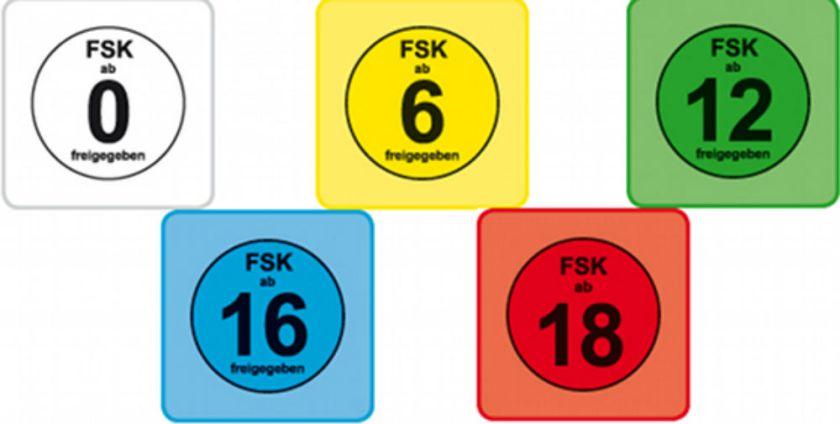 fsk-siegel