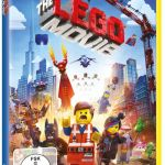 The_Lego_Movie_Cover_DVD_3D