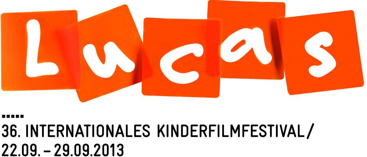 LUCAS Kinderfilmfestival 2014