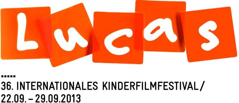 LUCAS_Logo_2013_10cmbreit