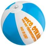 ROUDT_Wasserball
