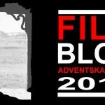 filmblogadvent2014logo