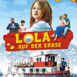 LOLA_DVD