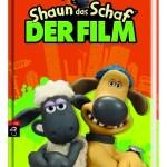 SHAUN_Filmbuch_klein