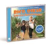 Rico_Herzgebreche_Hörbuch
