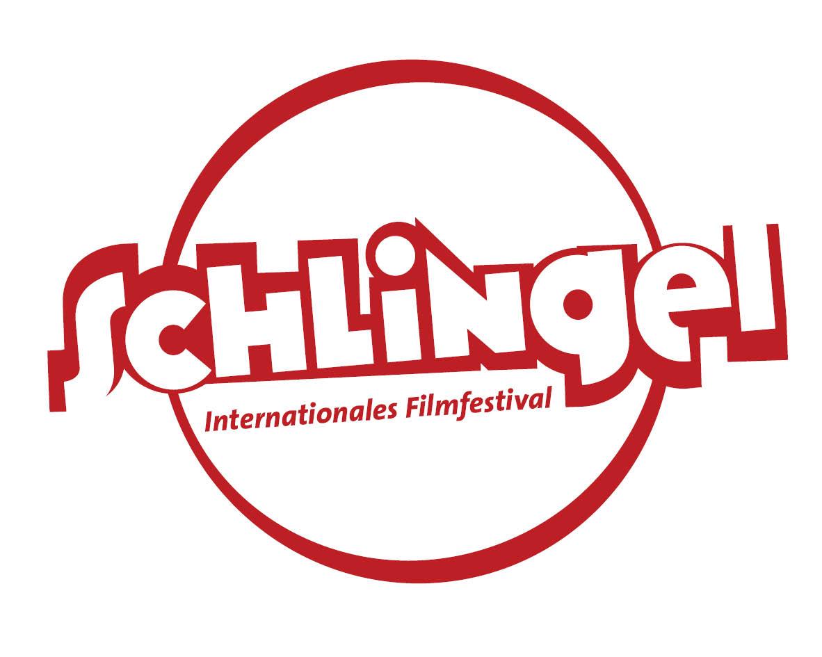 20. Schlingel-Festival 2015 in Chemnitz