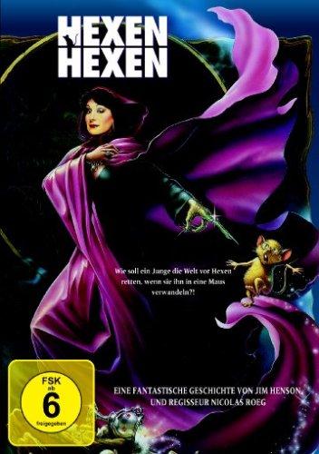 Hexen hexen (1990)