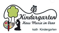 Kindergarten-Venwegen