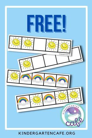 free-math-cards-math-tools