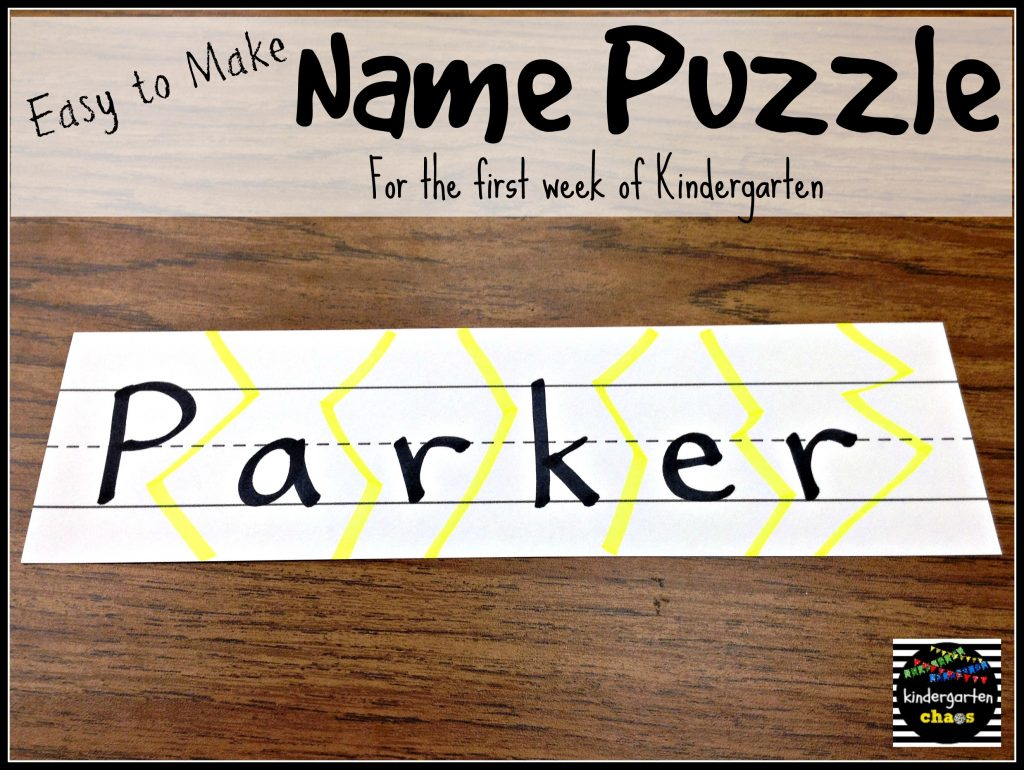 Graphing Worksheet For Kindergarten Easy