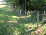 Farm-Fence-Pictures-2
