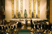 first-presbyterian-church