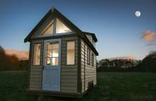 tiny house six