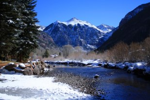 Colorado two