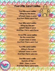 sand-castles-poem