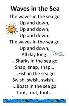waves-poem