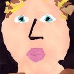 torn-construction-paper-portrait-1