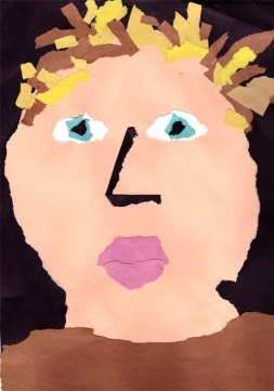 torn-construction-paper-portrait-1