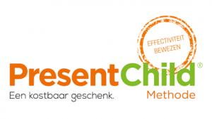 nieuw-logo-presentchild