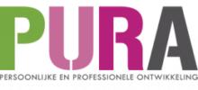 Logo-header-300x138