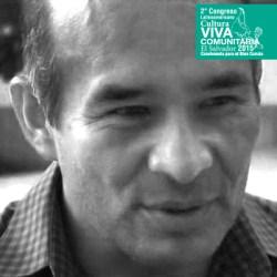 Iván-Nogales_BN
