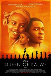 the-queen-of-katwe