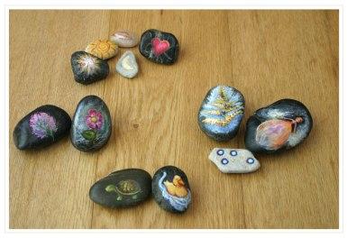 stenen_totaal2