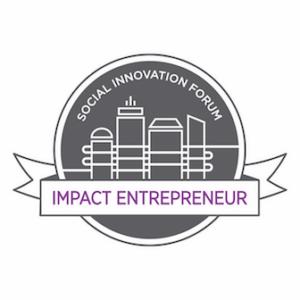 SIF-impact-entrepreneur