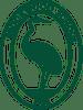 brookwood-logo