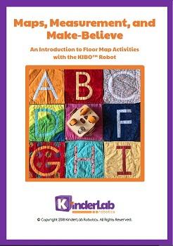 Floor Map Activity Guide