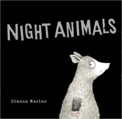 night-animals