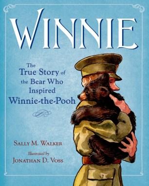 winnie_the_true_story_winnie_the_pooh_portland_children's_books