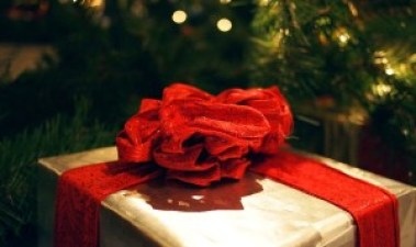 gift-595871_960_720