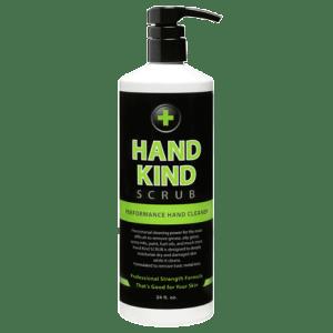 Hand Kind SCRUB