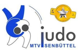 MTV Isenbüttel Judo