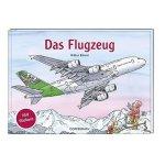 Cover_Böver_Flugzeug