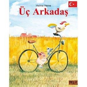 Cover_Heine_Arkadas