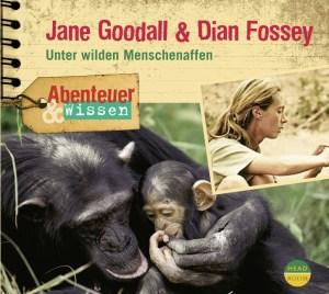 Cover_Goodall_Fossey