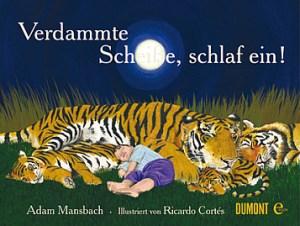 Cover_Mansbach_VerdammteScheiße