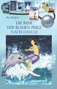 Cover_Anders_BlauePerle