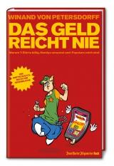 Cover_Petersdorff_DasGeldreichtnie
