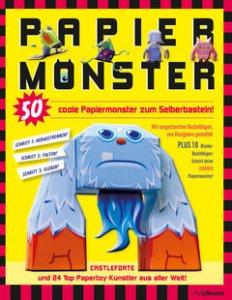 Cover_Papiermonster