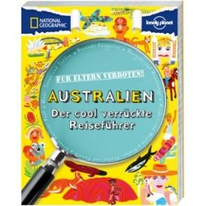 Cover_Australien_coolverrückt