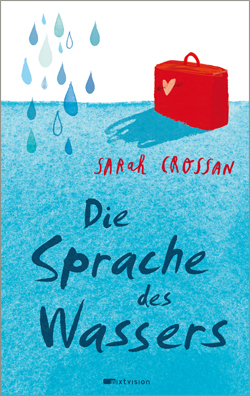Cover_Crossan_SpracheWassers
